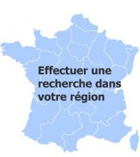 Teleassistance et téléalarme dans l'Oise (Beauvais, Compiegne, Creil, Nogent-Sur-Oise, Senlis, Noyon, Crepy-En-Valois, Meru, Pont-Sainte-Maxence, Montataire, Chantilly, Clermont, Gouvieux, Chambly, Lamorlaye...)