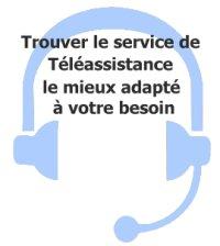 trouver-service-teleassistance