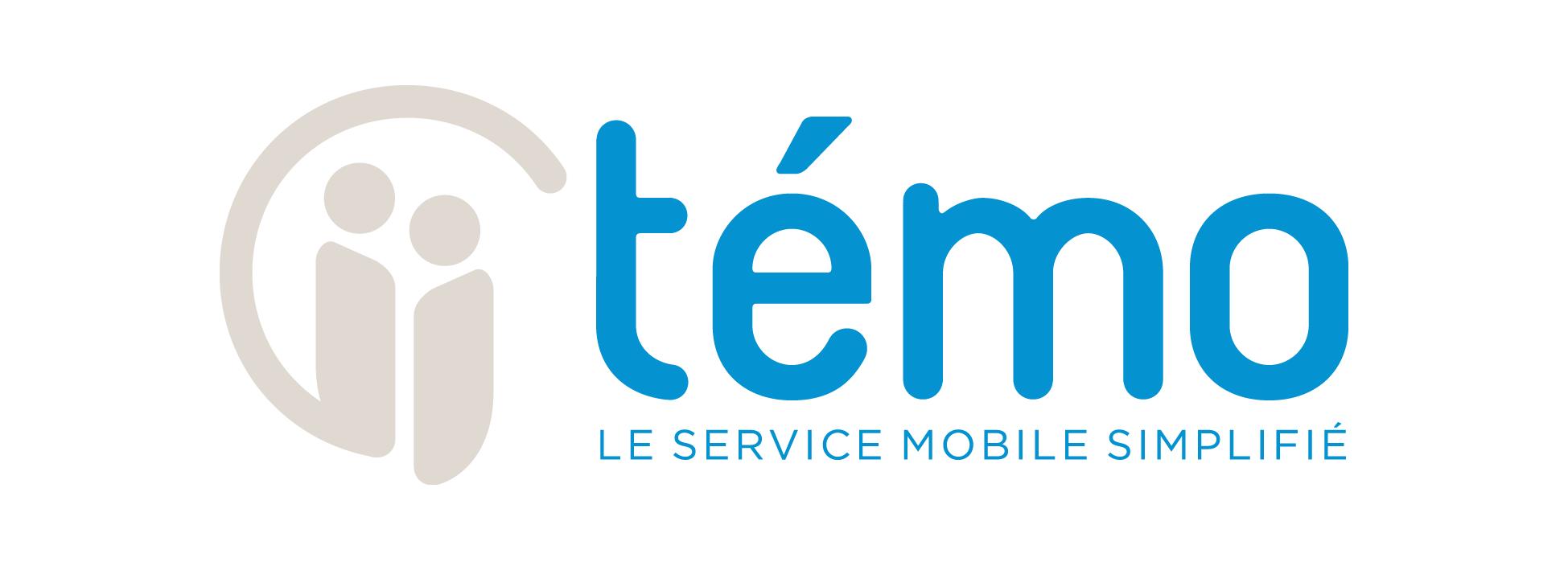teleassistance mobile temo e-medicis