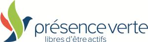 Logo_presence_verte_Q_baseline_300dpi