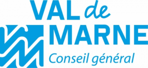 Téléassitance Val-de-Marne