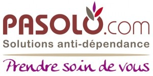pasolo-aide-technique-maintien-a-domicile-personnes-agees-handicapees (3)