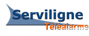 noid-serviligne_logo