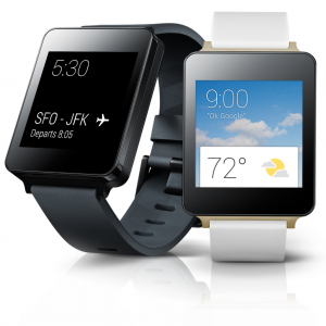 lg-android-wear-1024x1024