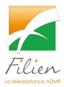 logo_filien