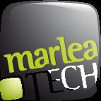 marleatech-logo