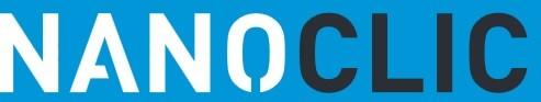 logo-nanoclic