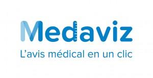 Logo Medaviz