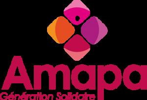 logo_amapa