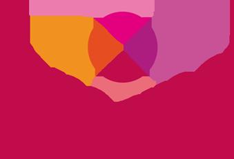 Amapa for Change vos fenetre cas par cas logo