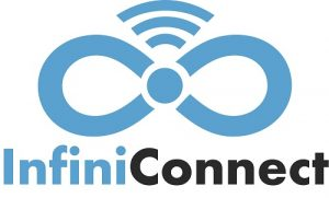 Logo Infini Connect