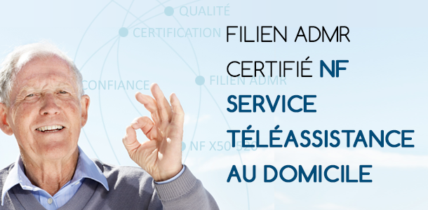 certification_teleassistance