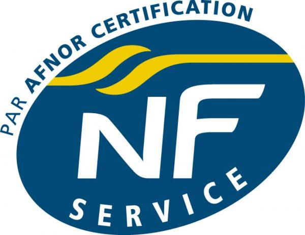Vitaris obtient la certification «NF Service – Téléassistance au domicile» par l'AFNOR