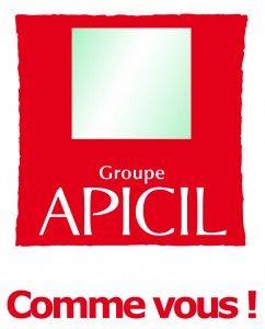 groupe-apicil-logo