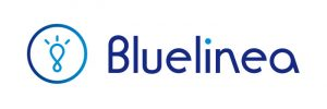 logo_bluelinea
