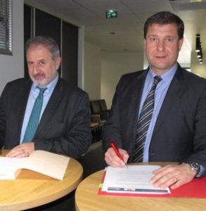 Partenariat-Inter-Mutuelles-Assistance-IAA-Téléassistance