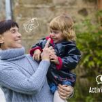 Présence Verte lance Activ'Dialog' et vous souhaite ses meilleurs vœux pour 2017 !