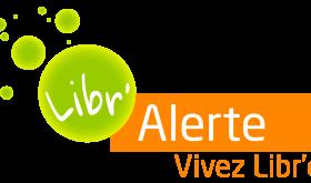 Libr'Alerte, la nouvelle marque de Vitaris pour faciliter le maintien à domicile des seniors