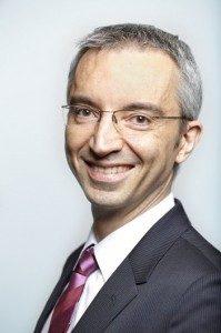 Hervé-meunier Filien ADMR