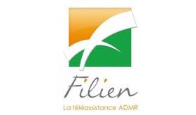Filien ADMR étend son périmètre de certification NF Service « Téléassistance au domicile »
