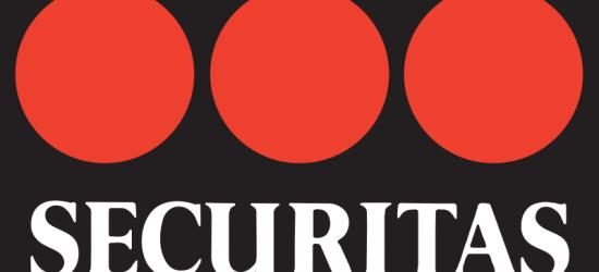 Securitas mandate l'agence Age d'Or Services de Belfort pour l'installation de 600 systèmes de téléassistance