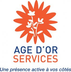 age-d-or-services-logo