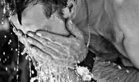Alerte Canicule : «Elodie», l'intelligence d'un compteur d'eau connecté pour les seniors