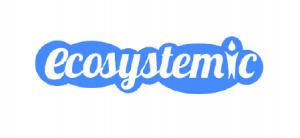 Logo Ecosystemic