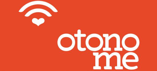 Les Loirétains invités à tester Otono-me, développé par Filien ADMR et Telegrafik