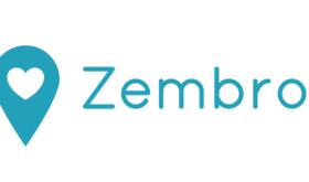 La montre connectée Zembro signe un partenariat de distribution avec le groupe HexaPlus Santé