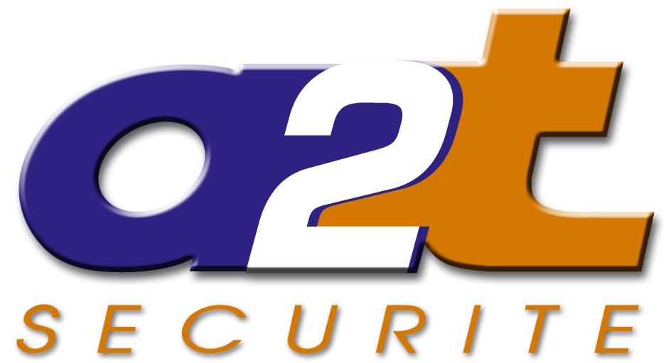 A2T Sécurité
