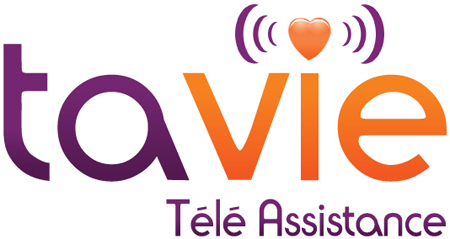 téléassistance Tavie