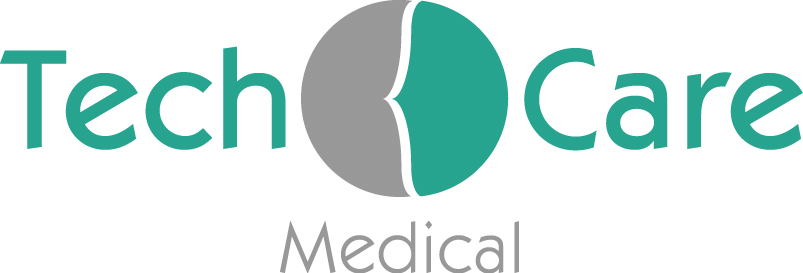 TechCare Medical
