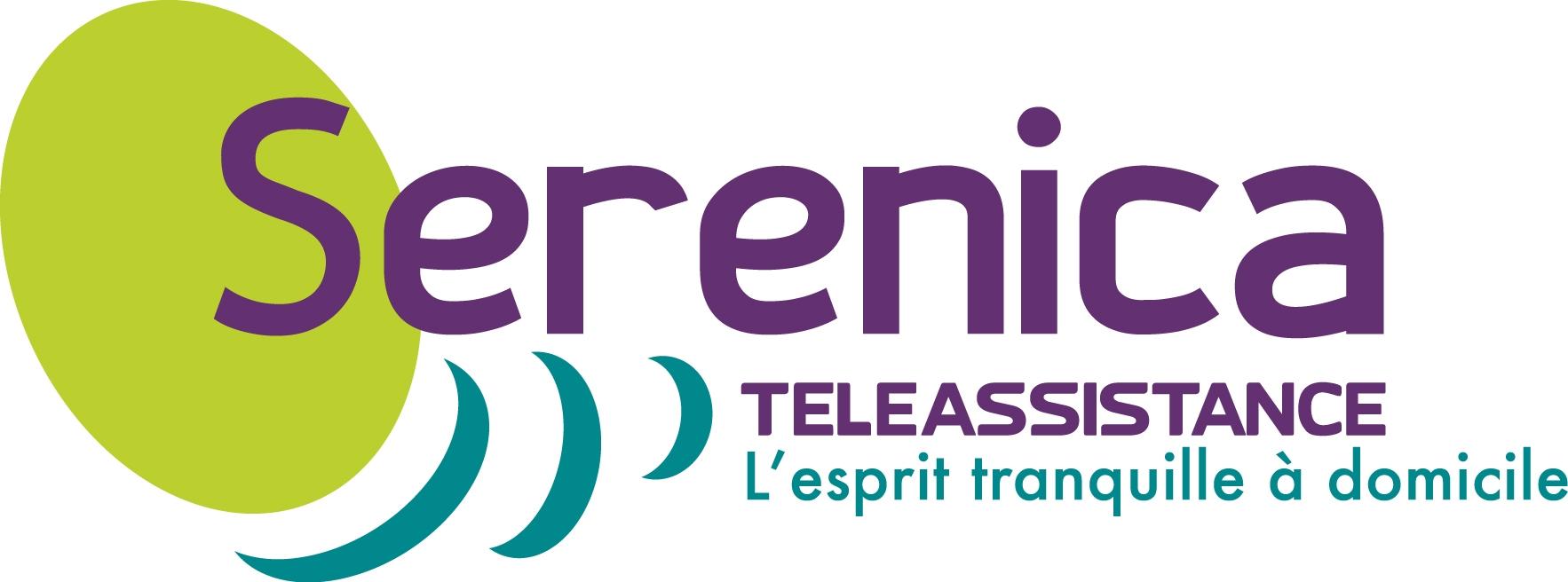 Serenica Téléassistance
