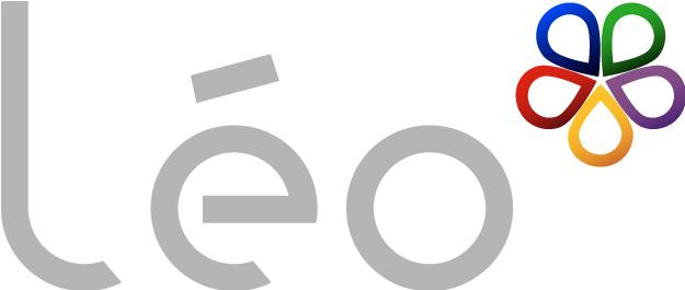Leo Services