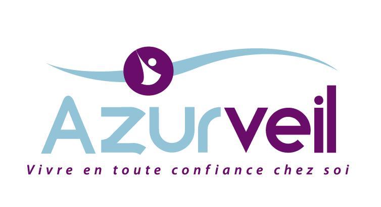 téléassistance Azurveil