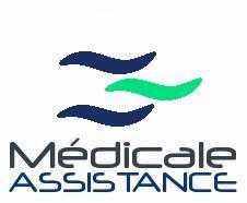 Médicale Assistance